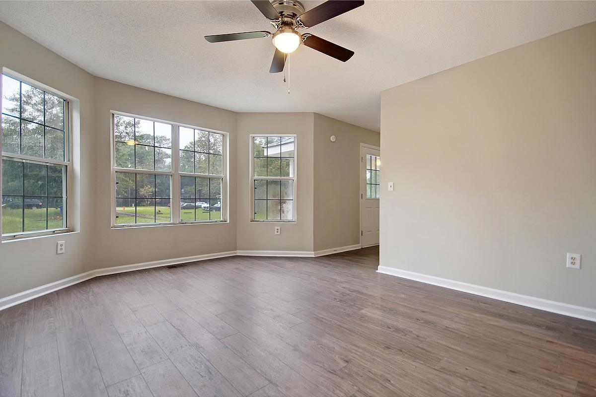 Christ Church Parish Homes For Sale - 1124 Crystal Rd, Mount Pleasant, SC - 27