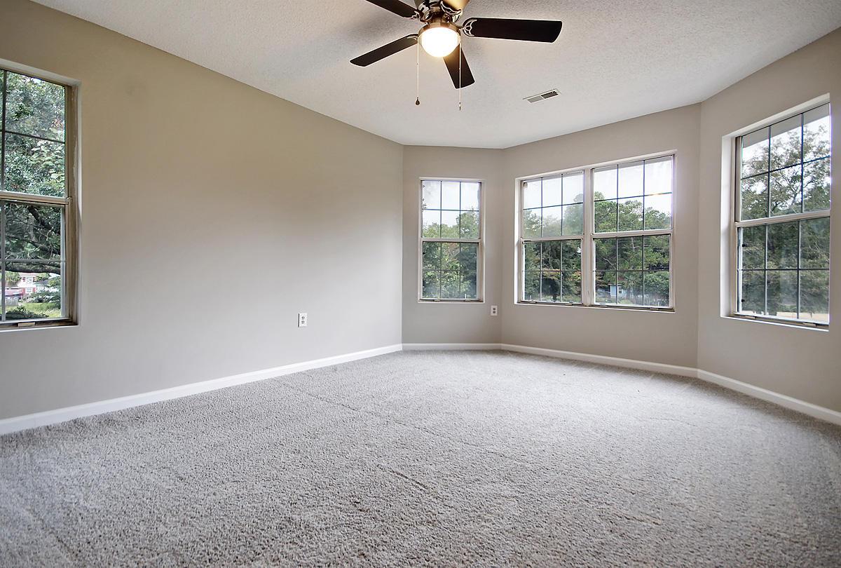 Christ Church Parish Homes For Sale - 1124 Crystal Rd, Mount Pleasant, SC - 8