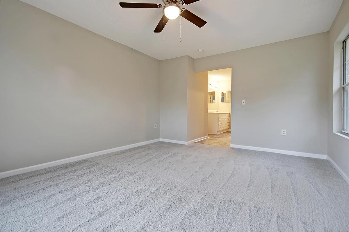 Christ Church Parish Homes For Sale - 1124 Crystal Rd, Mount Pleasant, SC - 9