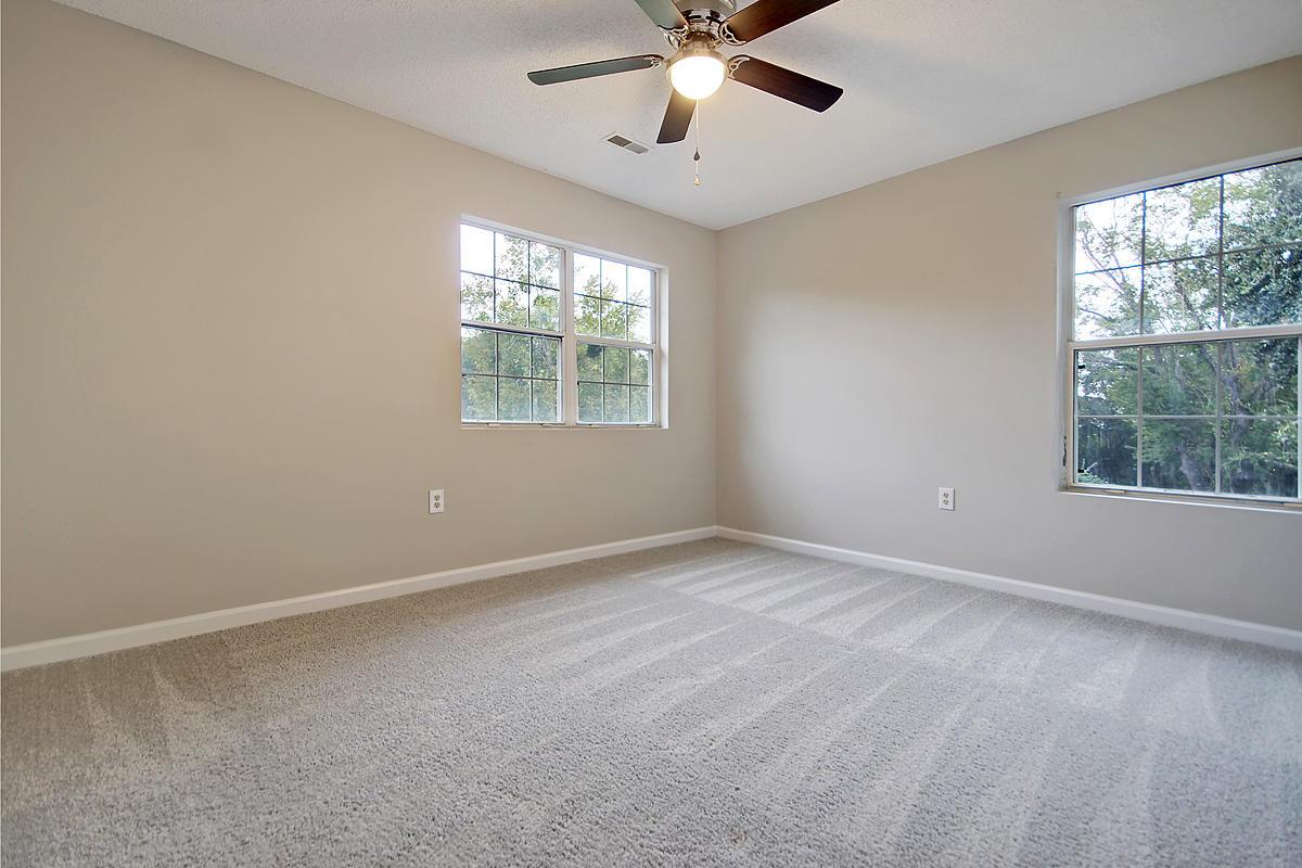 Christ Church Parish Homes For Sale - 1124 Crystal Rd, Mount Pleasant, SC - 14