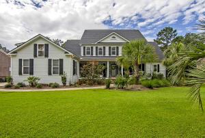 4227 Sawgrass Drive, North Charleston, SC 29420