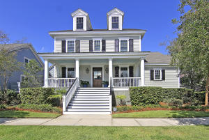 122  River Green Place  Charleston, SC 29492