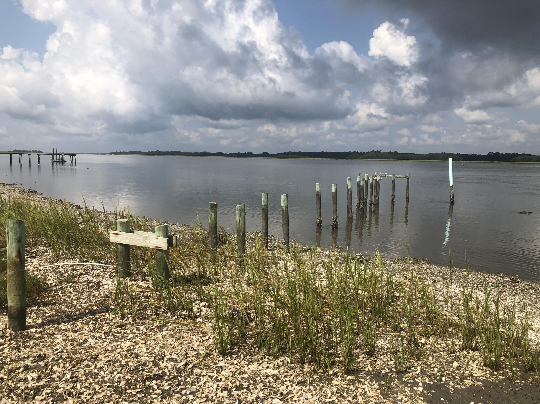 Stono River James Island, SC 29412