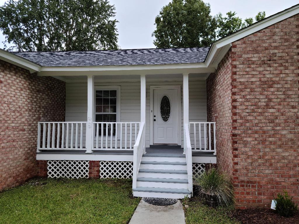 Shadowmoss Homes For Sale - 7 Drummond, Charleston, SC - 24