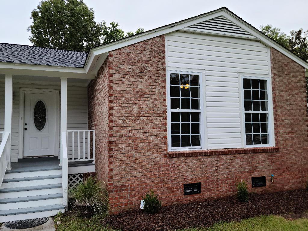 Shadowmoss Homes For Sale - 7 Drummond, Charleston, SC - 22