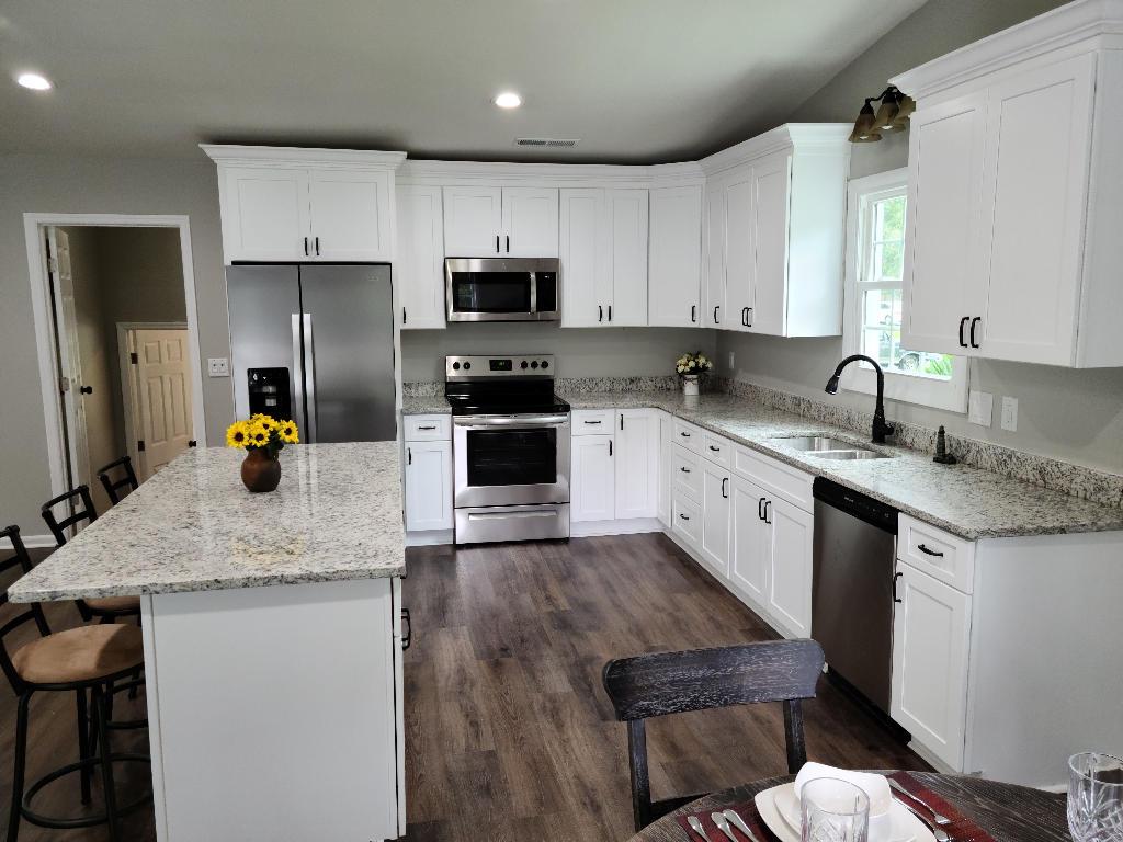 Shadowmoss Homes For Sale - 7 Drummond, Charleston, SC - 0