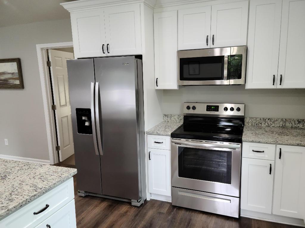 Shadowmoss Homes For Sale - 7 Drummond, Charleston, SC - 1