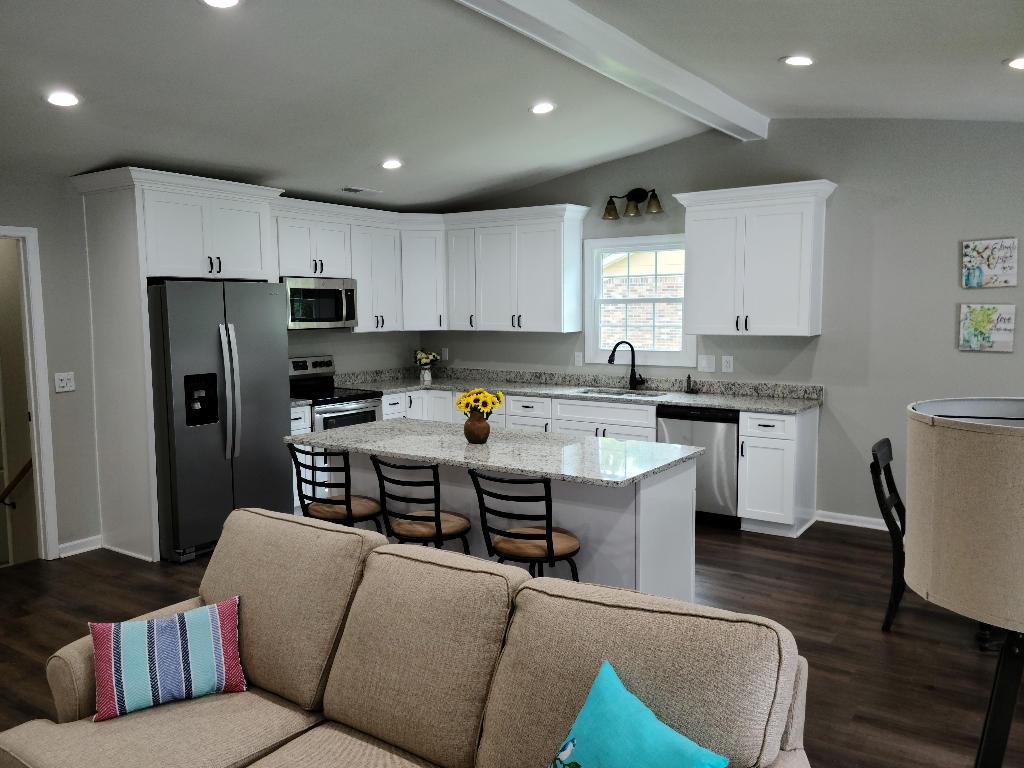 Shadowmoss Homes For Sale - 7 Drummond, Charleston, SC - 3