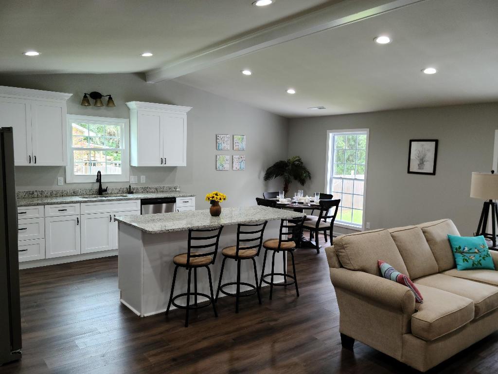 Shadowmoss Homes For Sale - 7 Drummond, Charleston, SC - 4
