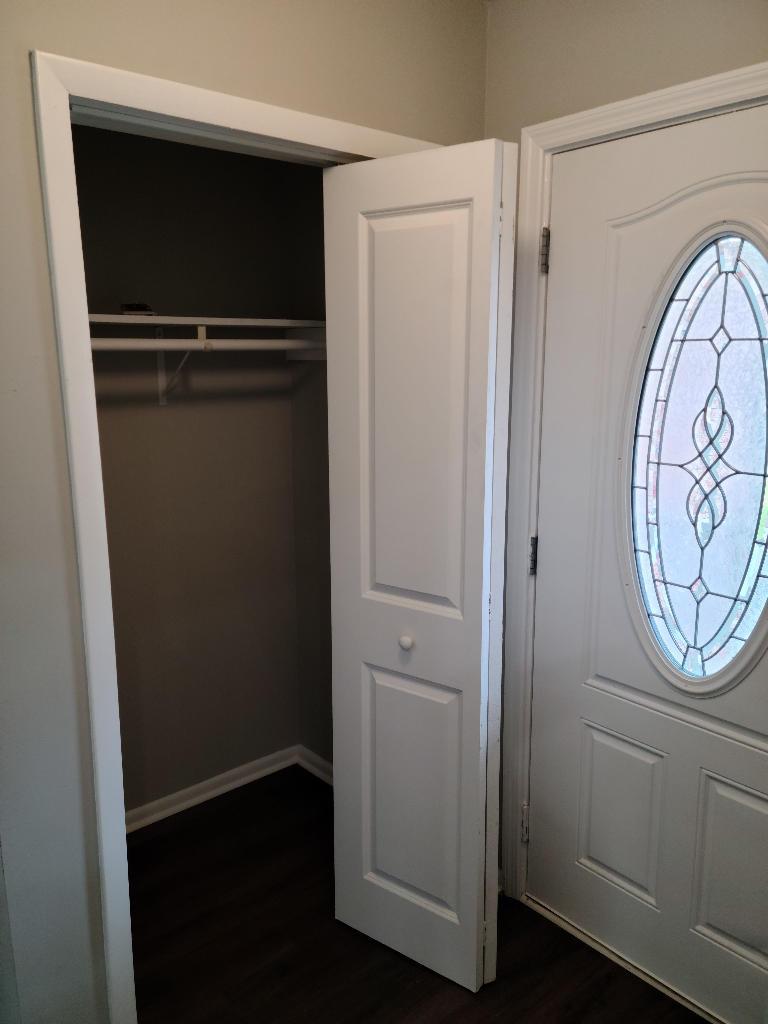 Shadowmoss Homes For Sale - 7 Drummond, Charleston, SC - 6
