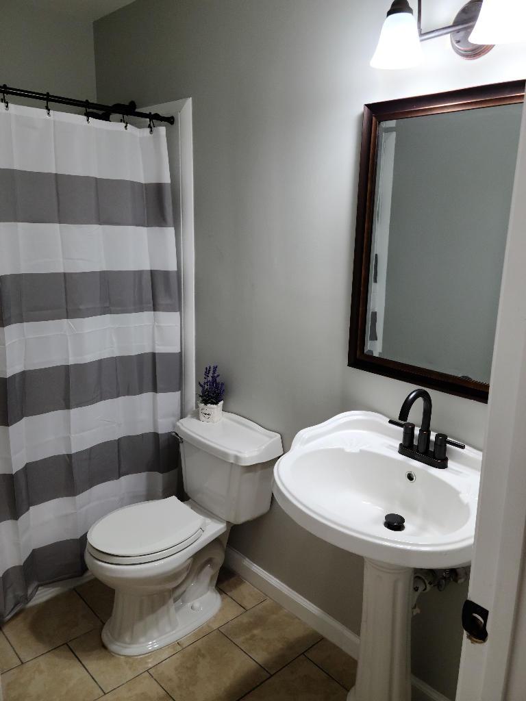 Shadowmoss Homes For Sale - 7 Drummond, Charleston, SC - 7