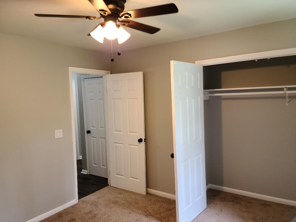 Shadowmoss Homes For Sale - 7 Drummond, Charleston, SC - 9