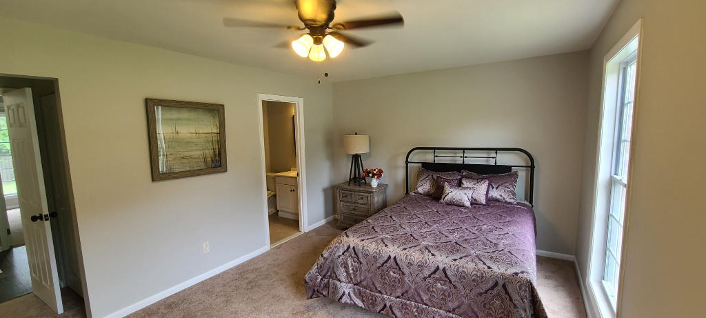 Shadowmoss Homes For Sale - 7 Drummond, Charleston, SC - 10