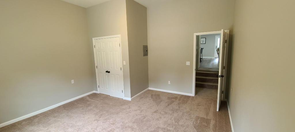 Shadowmoss Homes For Sale - 7 Drummond, Charleston, SC - 14