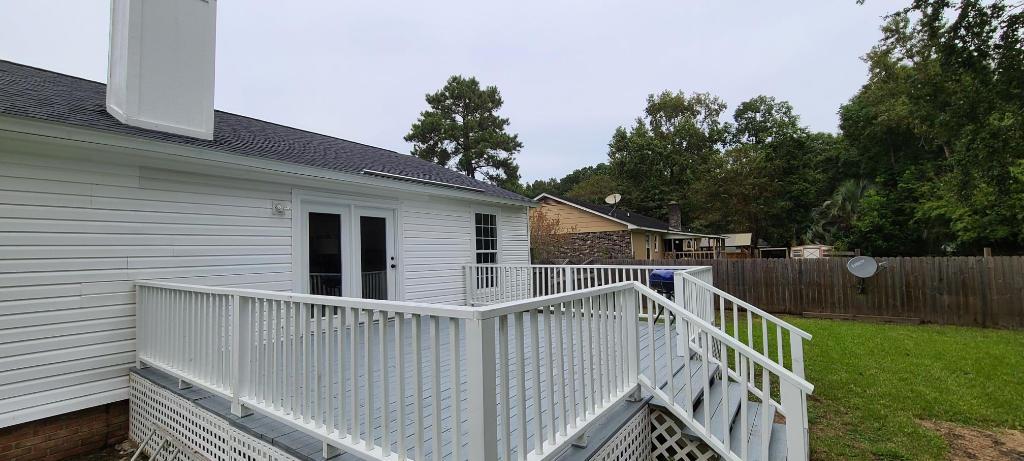 Shadowmoss Homes For Sale - 7 Drummond, Charleston, SC - 17