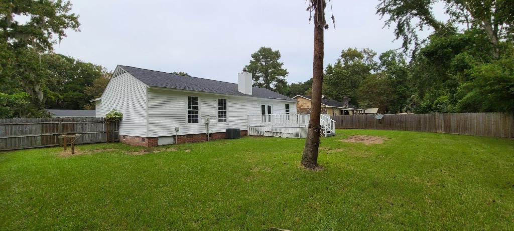 Shadowmoss Homes For Sale - 7 Drummond, Charleston, SC - 18