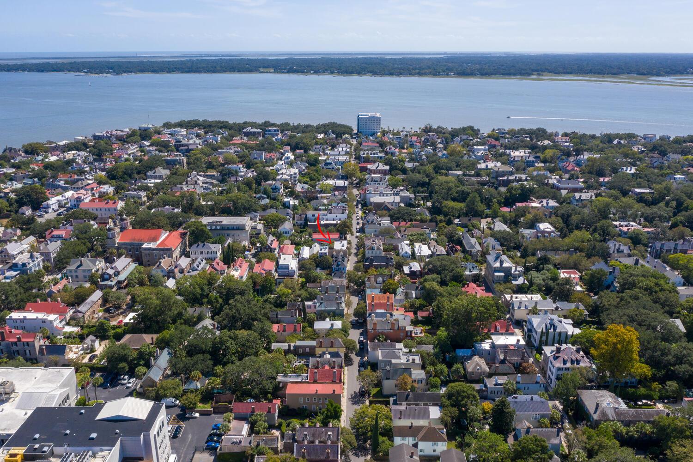 70 King Street Charleston, SC 29401