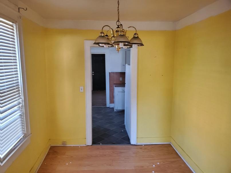 Garden Hill Homes For Sale - 1328 Cottonwood, Charleston, SC - 0