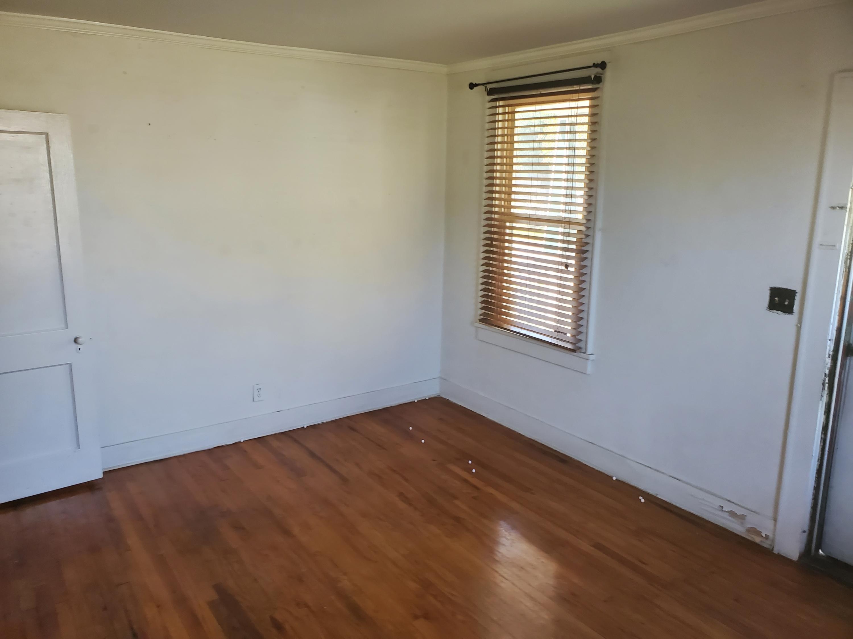Garden Hill Homes For Sale - 1328 Cottonwood, Charleston, SC - 9