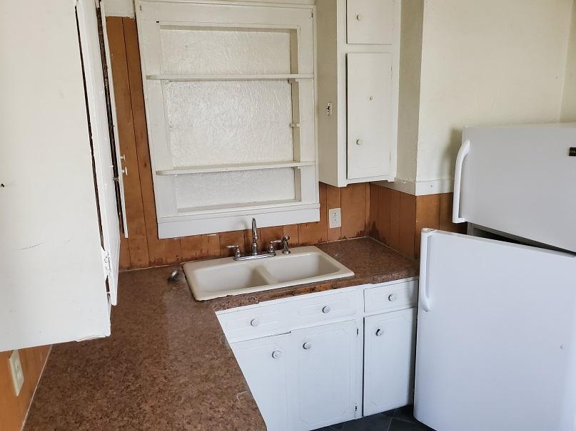 Garden Hill Homes For Sale - 1328 Cottonwood, Charleston, SC - 8