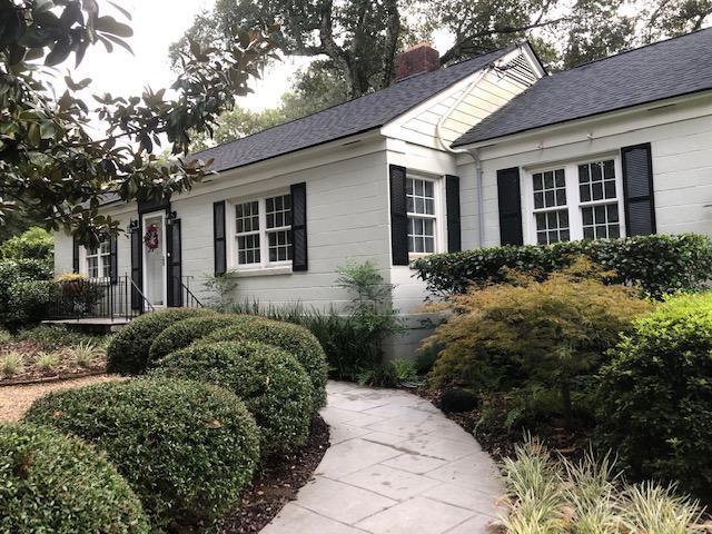 157 Riverland Drive Charleston, Sc 29412