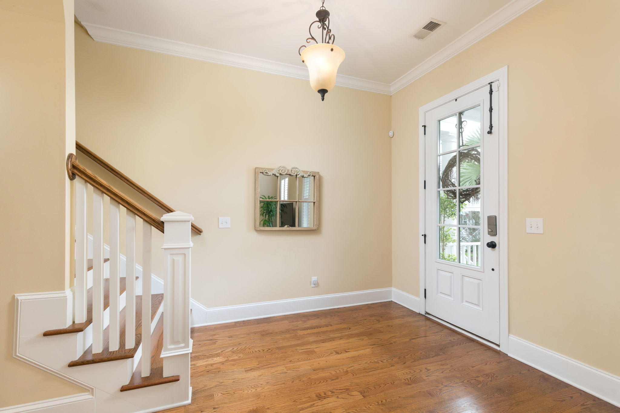 Hamlin Plantation Homes For Sale - 3037 Monhegan, Mount Pleasant, SC - 20