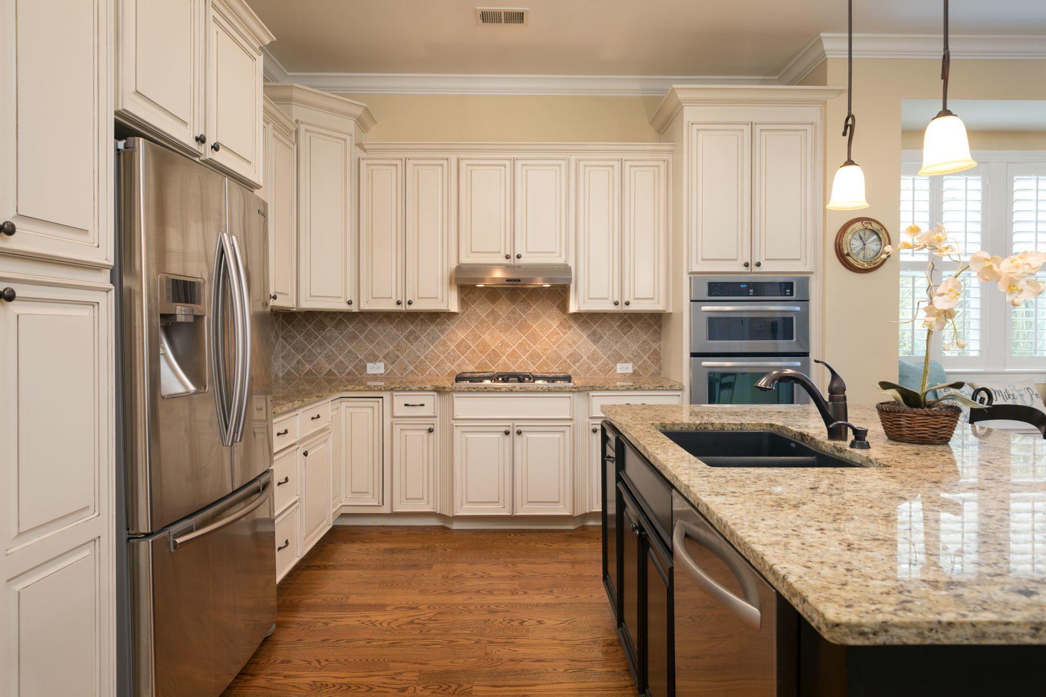 Hamlin Plantation Homes For Sale - 3037 Monhegan, Mount Pleasant, SC - 19
