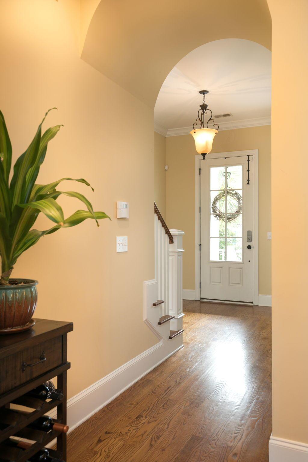 Hamlin Plantation Homes For Sale - 3037 Monhegan, Mount Pleasant, SC - 17