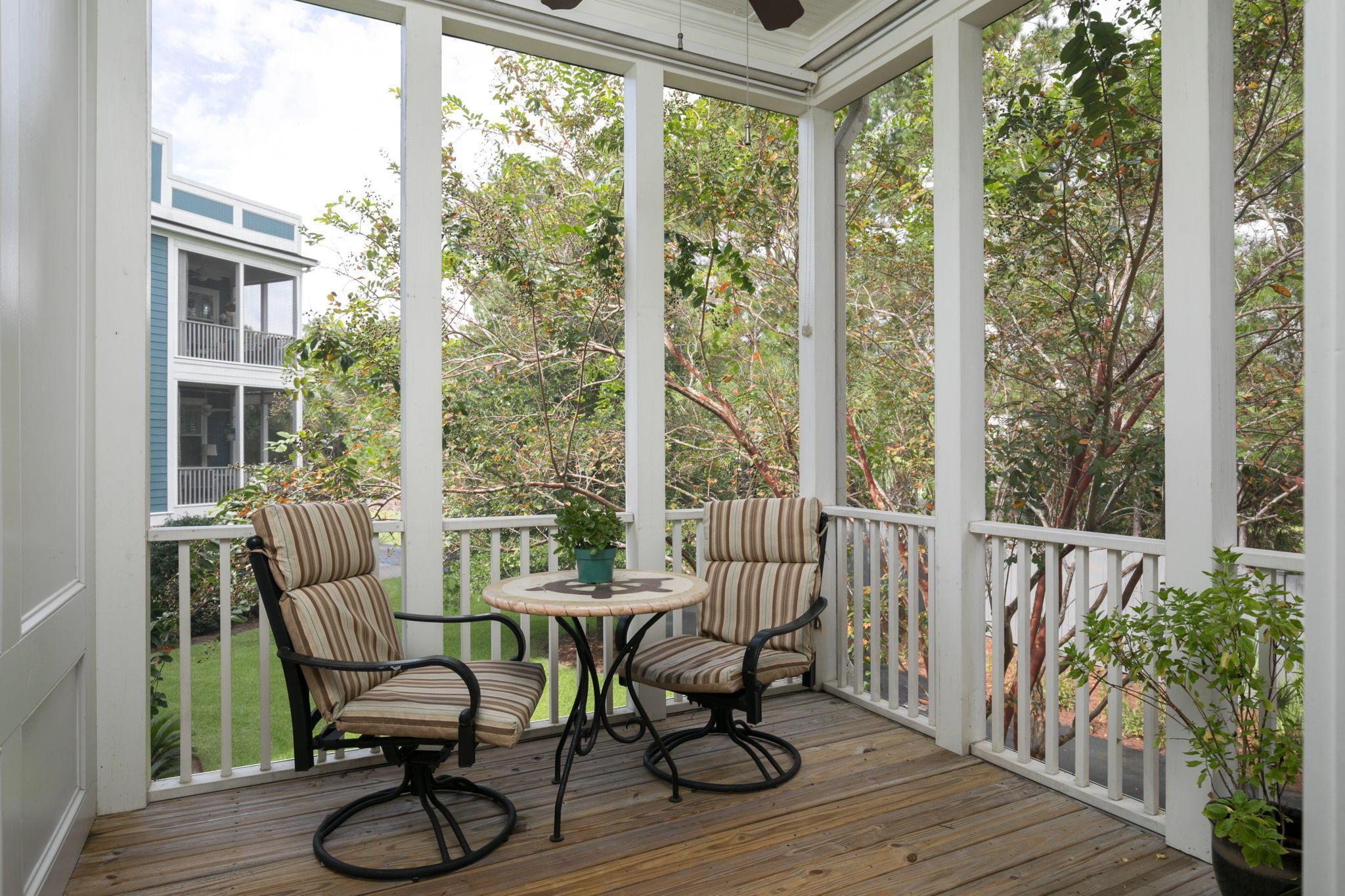 Hamlin Plantation Homes For Sale - 3037 Monhegan, Mount Pleasant, SC - 36