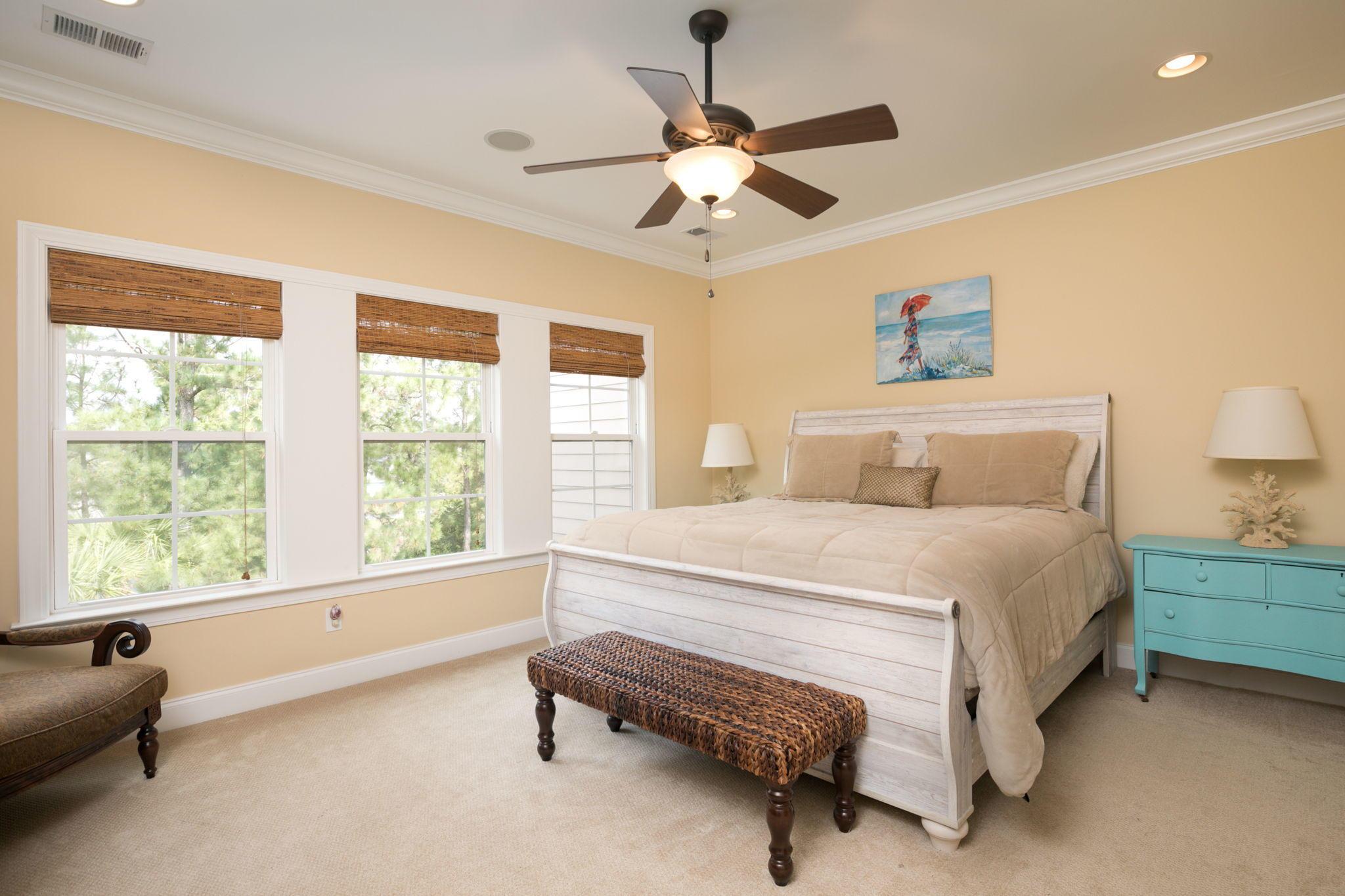 Hamlin Plantation Homes For Sale - 3037 Monhegan, Mount Pleasant, SC - 34