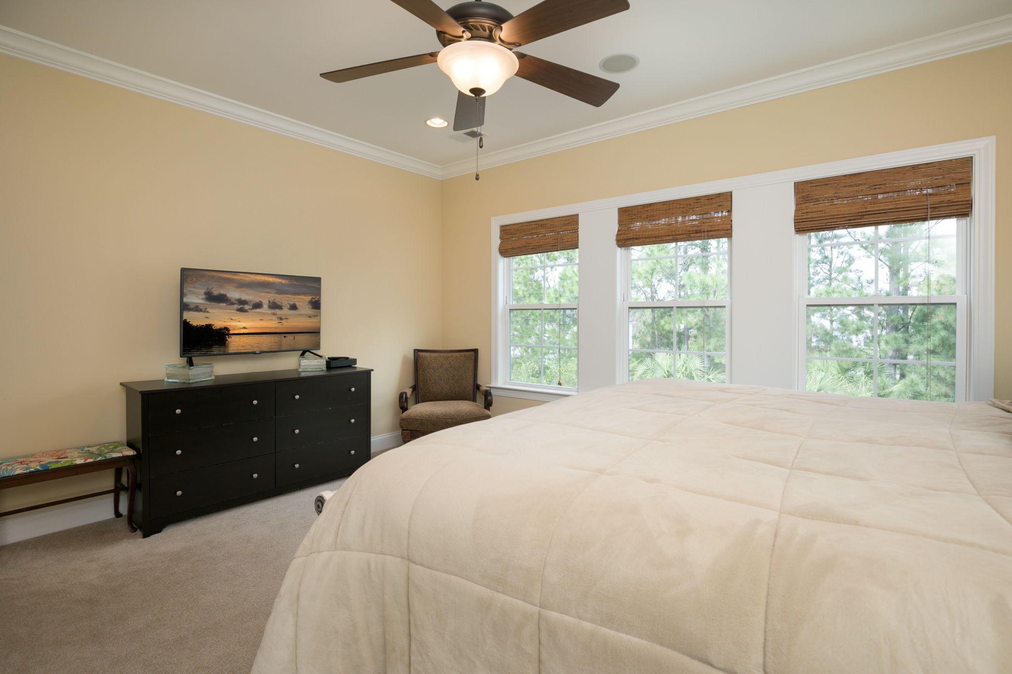 Hamlin Plantation Homes For Sale - 3037 Monhegan, Mount Pleasant, SC - 33