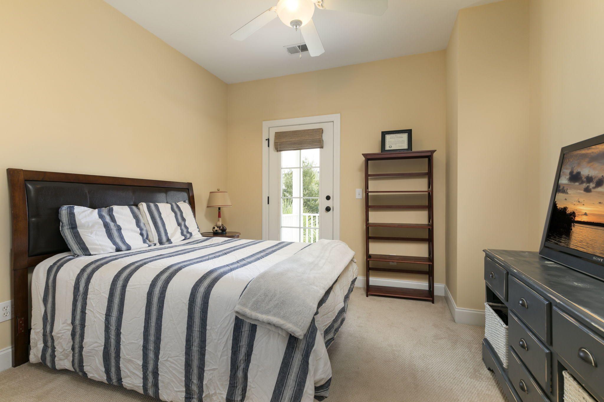 Hamlin Plantation Homes For Sale - 3037 Monhegan, Mount Pleasant, SC - 30