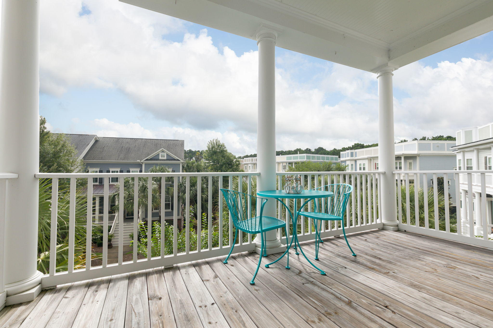 Hamlin Plantation Homes For Sale - 3037 Monhegan, Mount Pleasant, SC - 29
