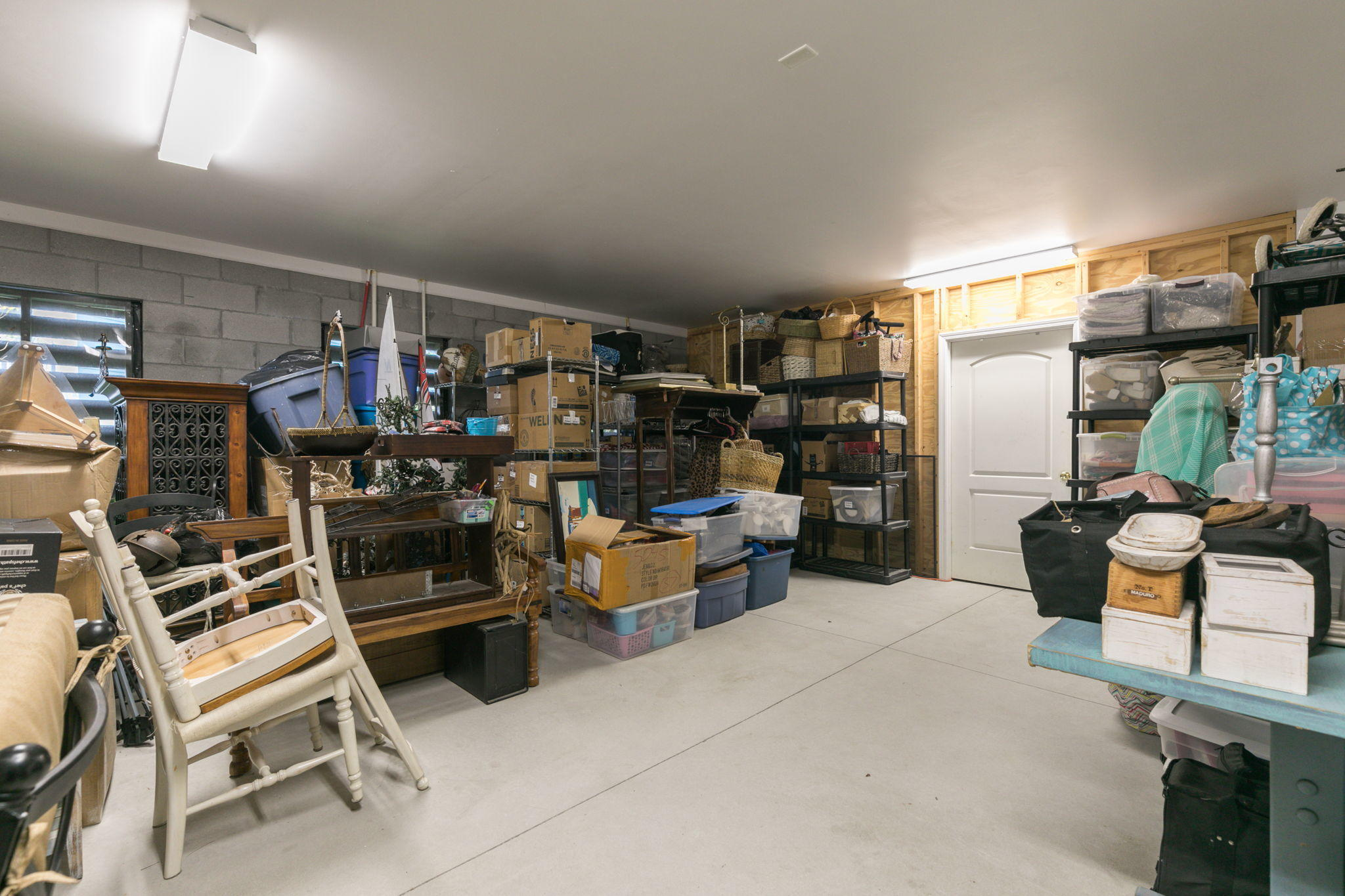 Hamlin Plantation Homes For Sale - 3037 Monhegan, Mount Pleasant, SC - 1