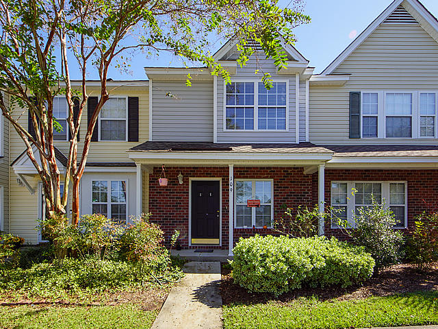 109 Hornby Circle Goose Creek, SC 29445