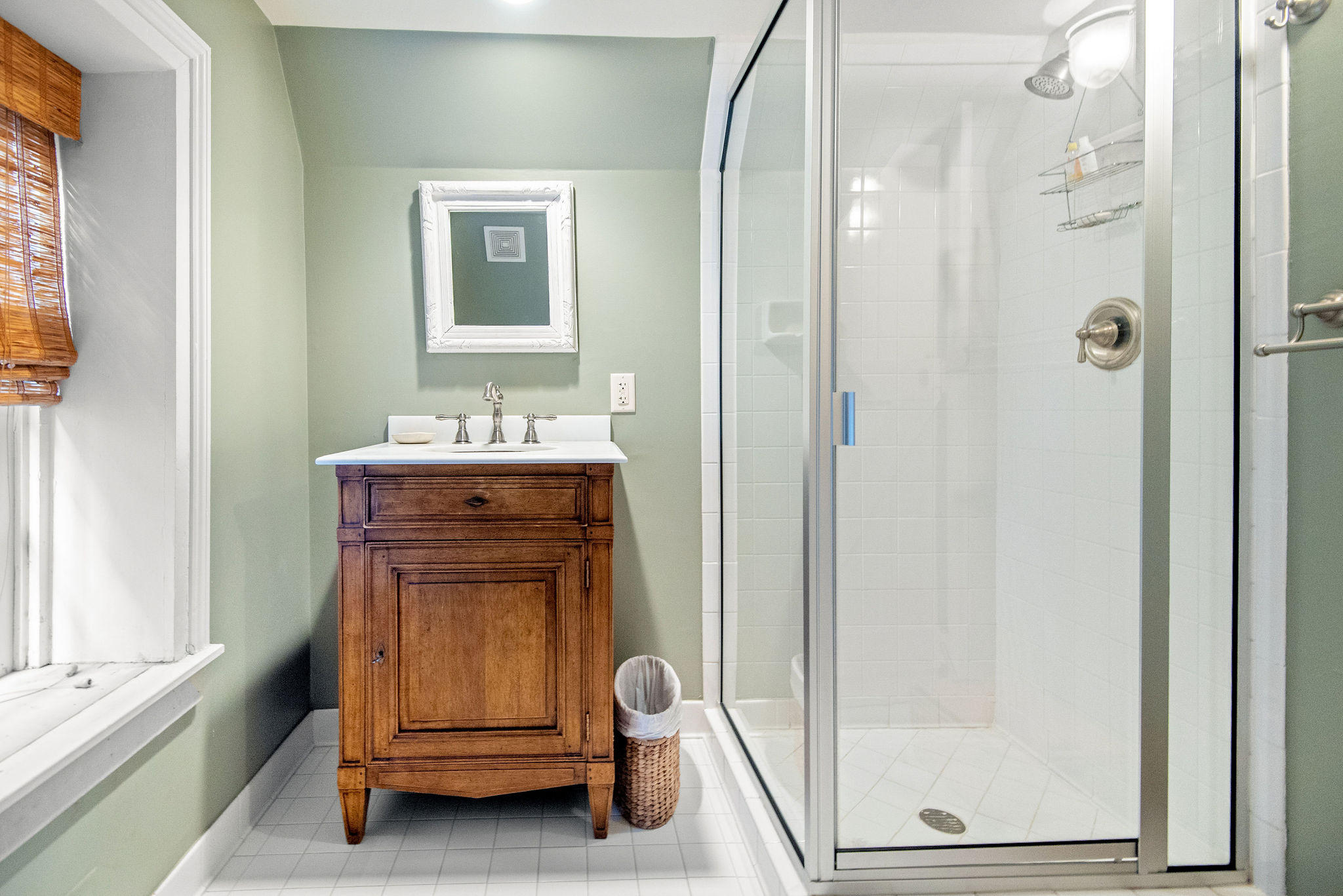 South of Broad Homes For Sale - 54 Tradd, Charleston, SC - 49