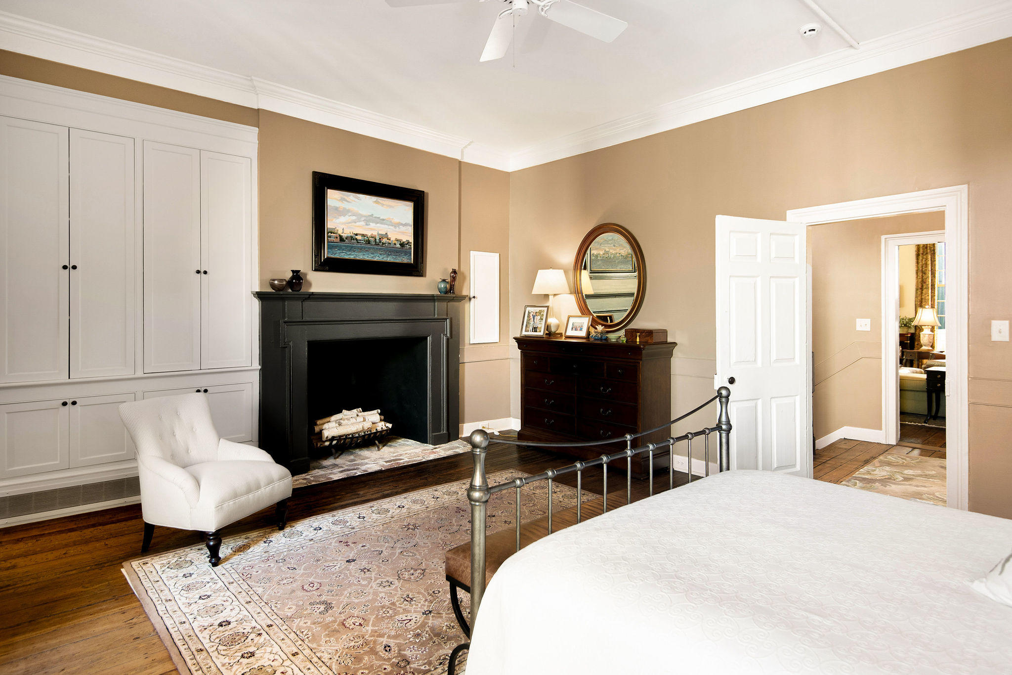 South of Broad Homes For Sale - 54 Tradd, Charleston, SC - 59