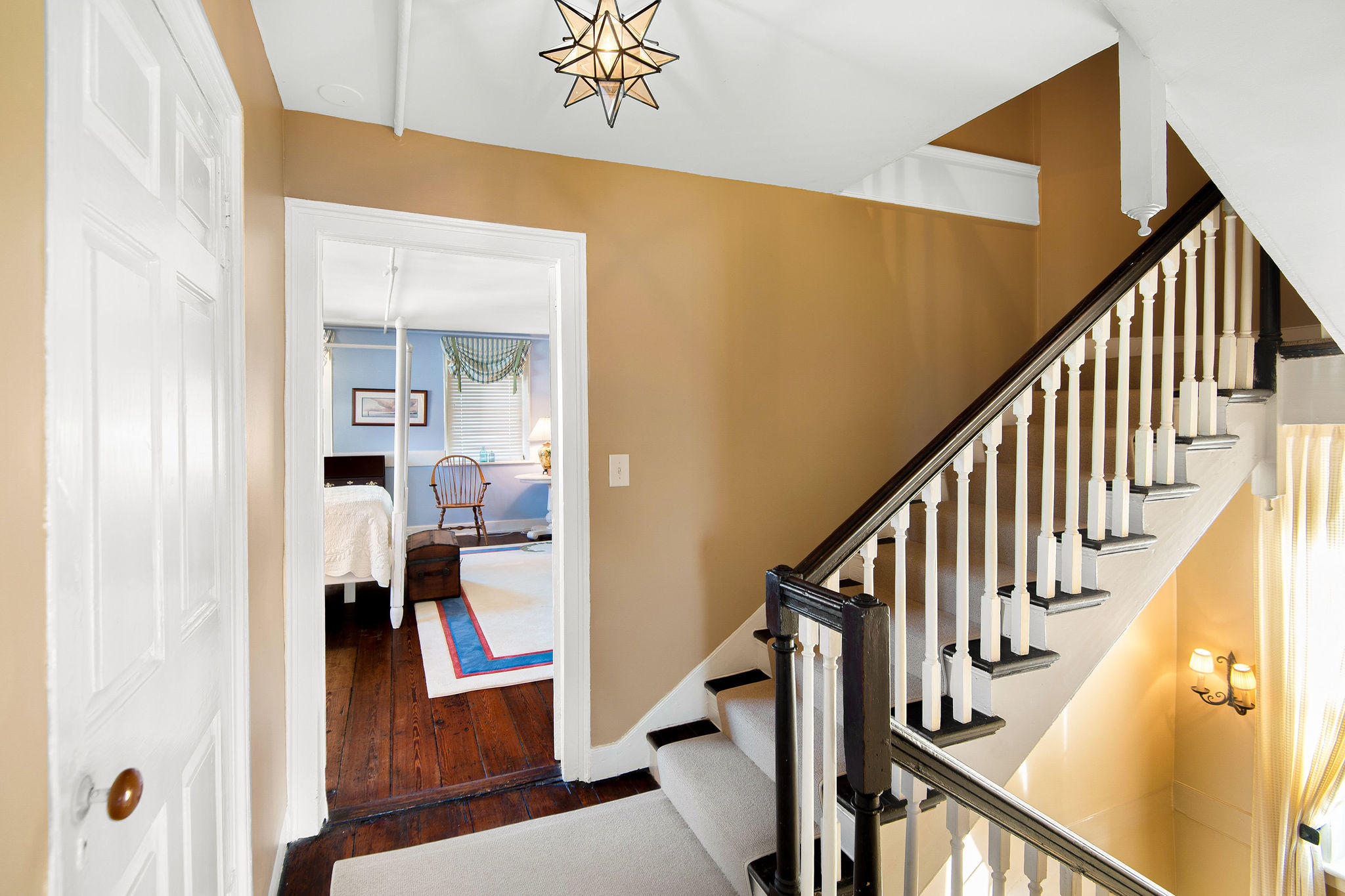 South of Broad Homes For Sale - 54 Tradd, Charleston, SC - 41