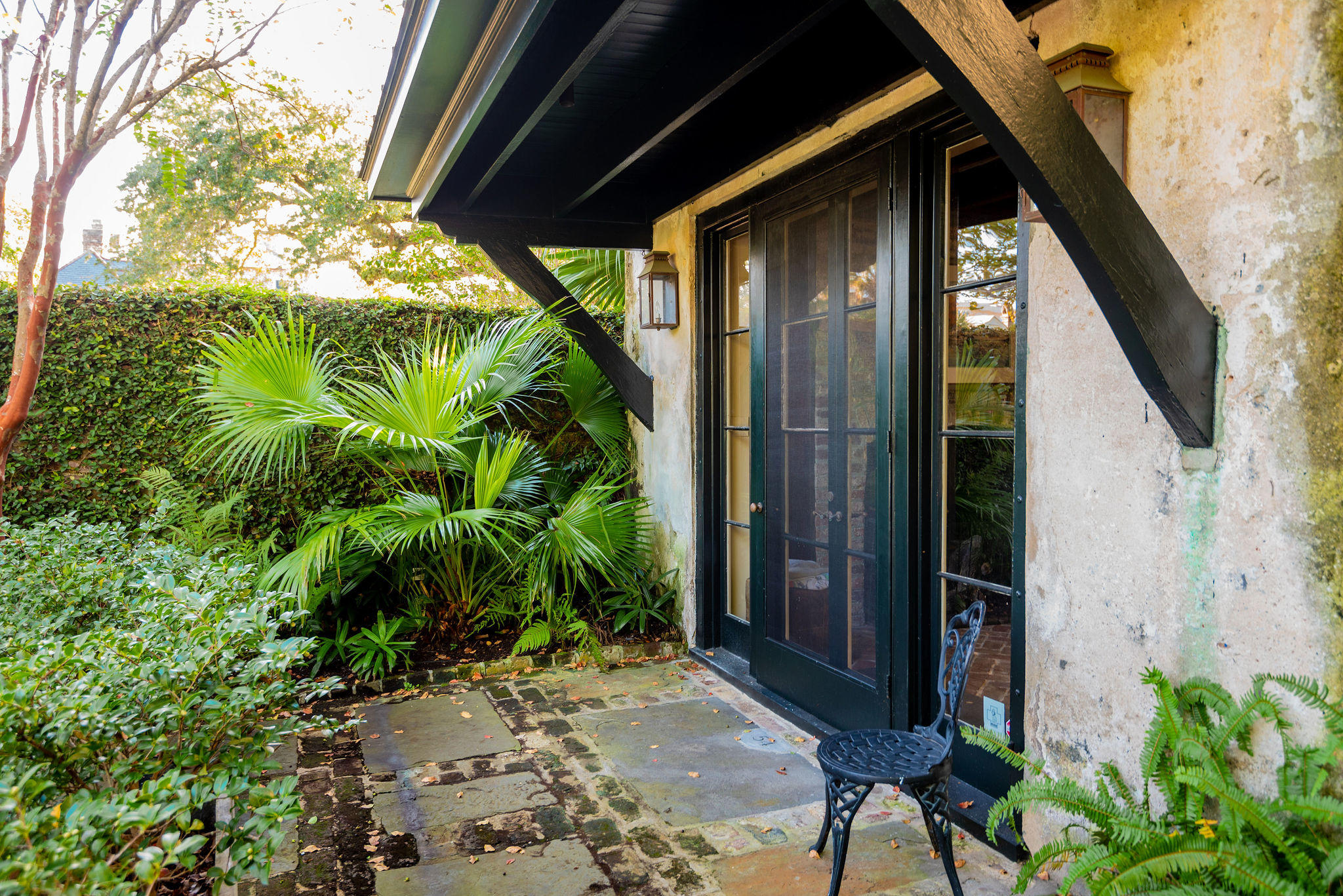 South of Broad Homes For Sale - 54 Tradd, Charleston, SC - 33