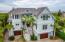 2208 Palm Boulevard, Isle of Palms, SC 29451