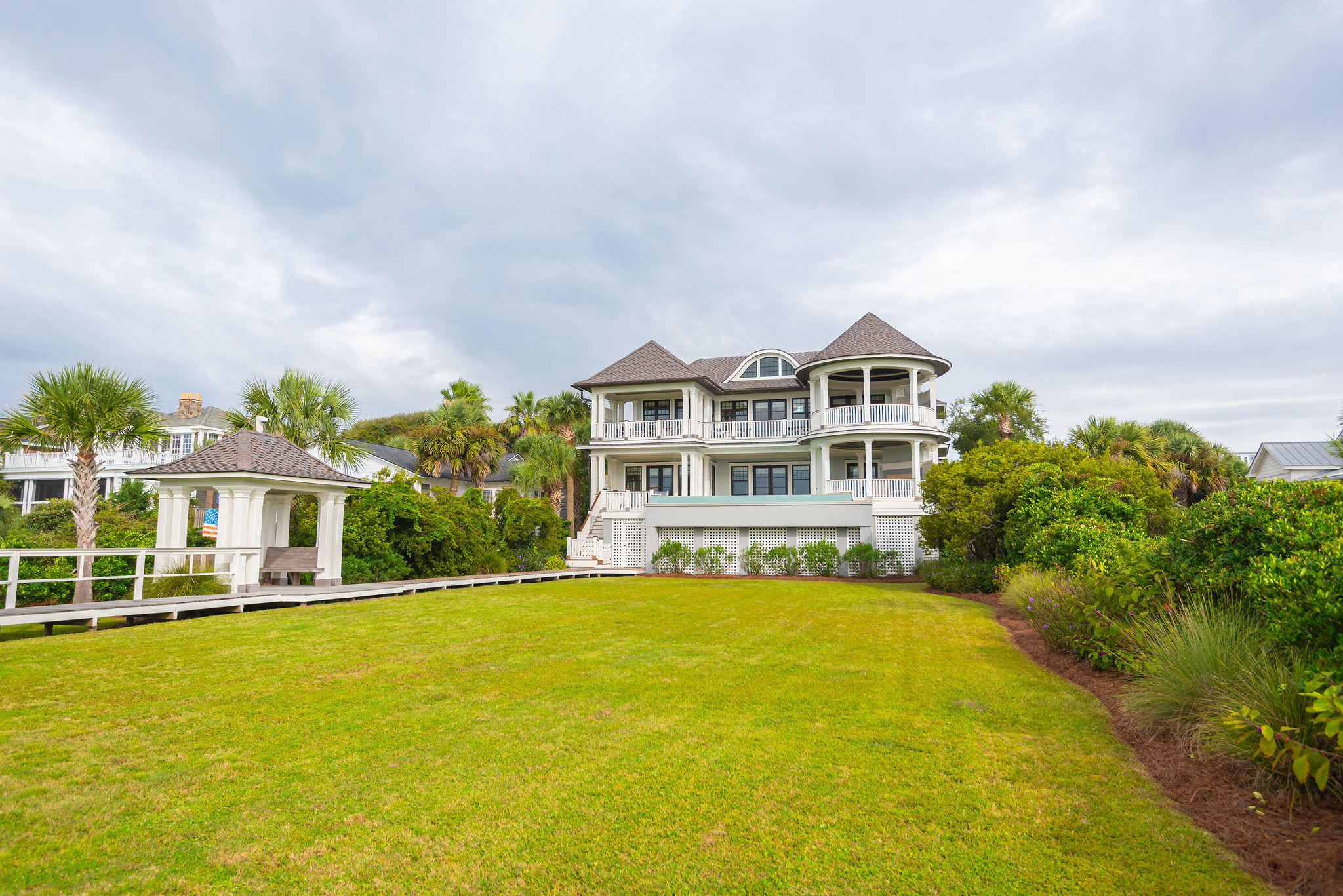 2208 Palm Boulevard Isle Of Palms, SC 29451