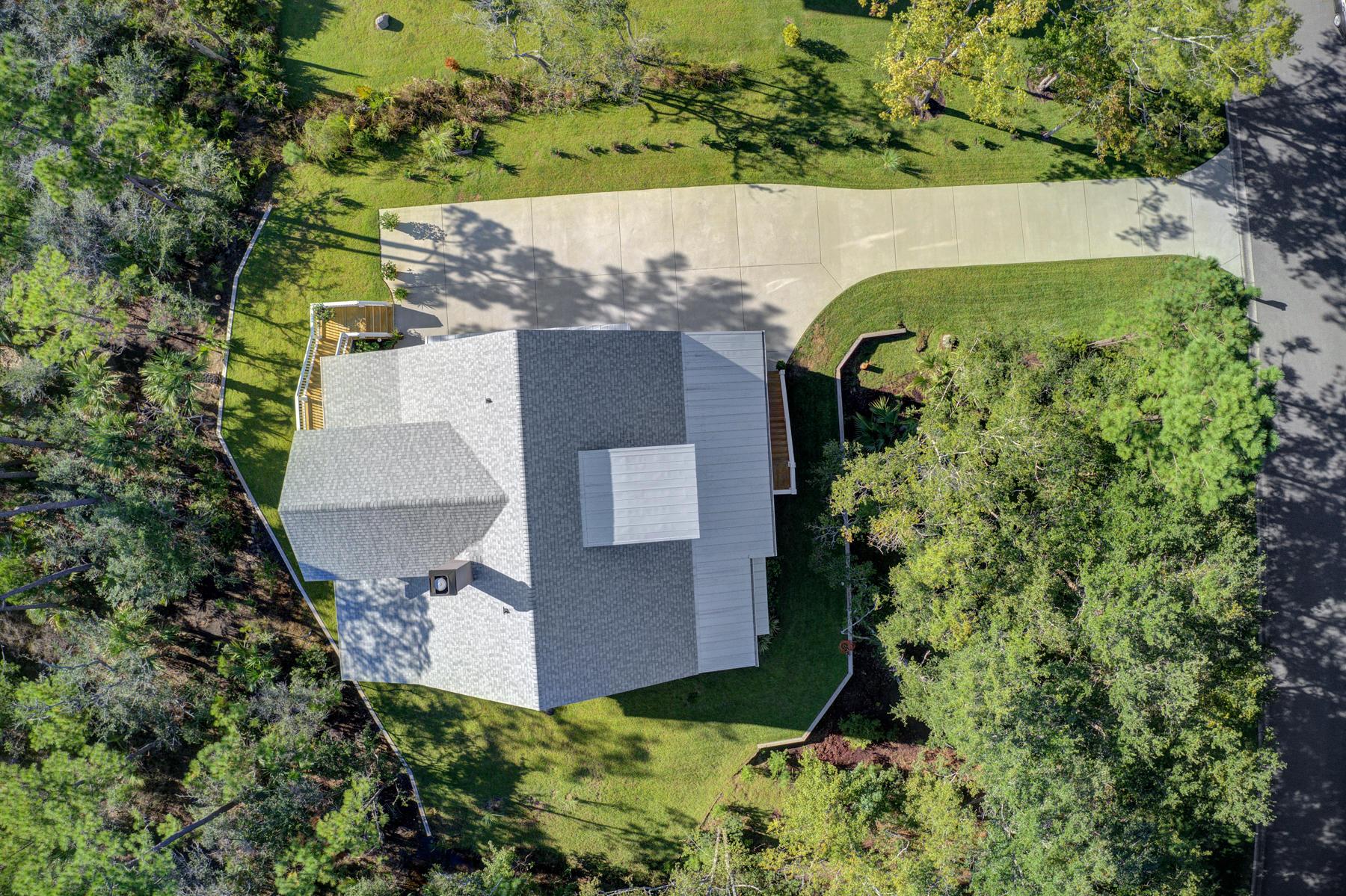 Paradise Island Homes For Sale - 1481 Cat Island, Mount Pleasant, SC - 9
