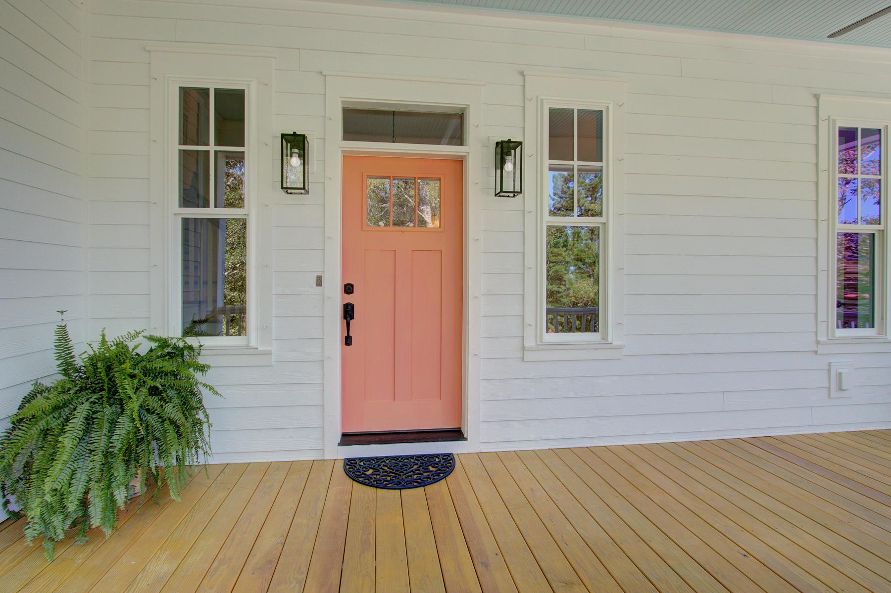 Paradise Island Homes For Sale - 1481 Cat Island, Mount Pleasant, SC - 58