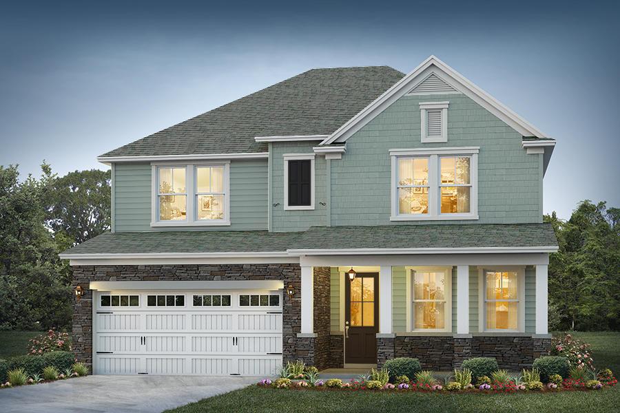 None Homes For Sale - 2165 Annie Laura, Mount Pleasant, SC - 0