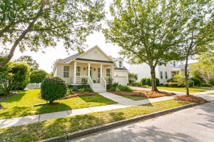 171 Cartright Street, Charleston, SC 29492