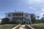 3771 Docksite Road, Edisto Island, SC 29438