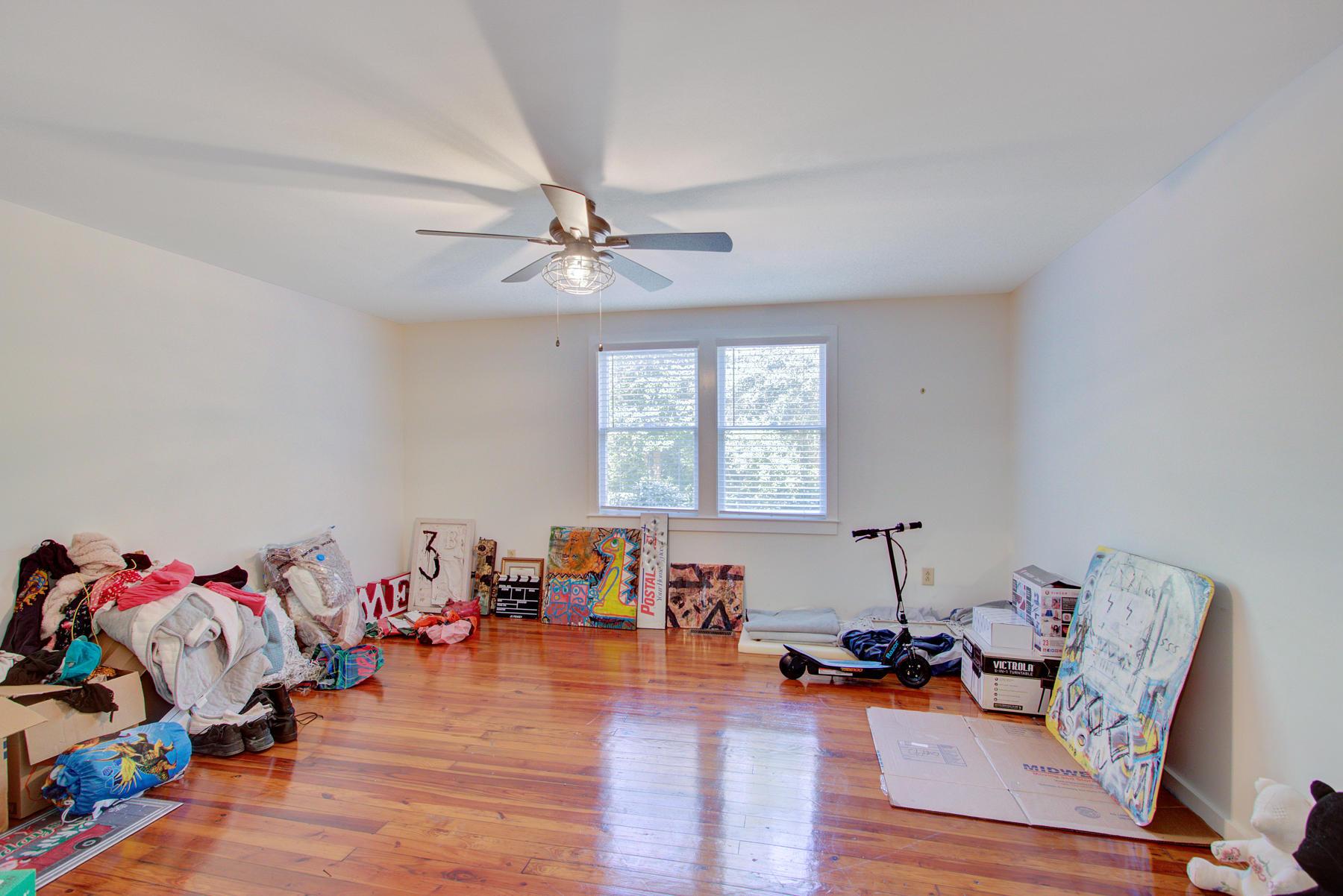 116 W 5th South Street UNIT A Summerville, SC 29483