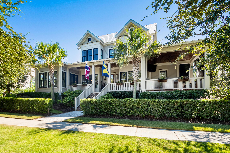 1339 Smythe Street Charleston, SC 29492