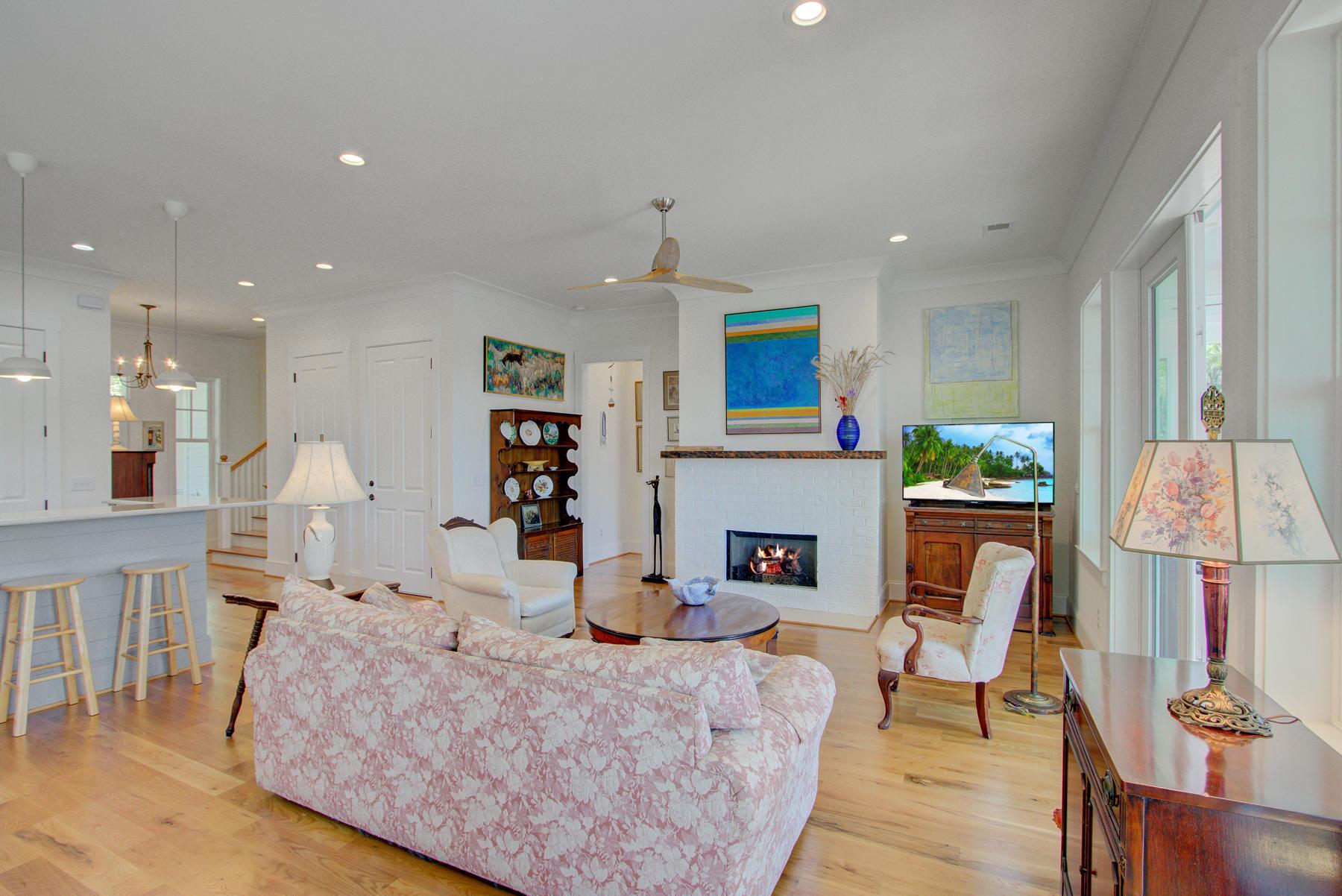 Paradise Island Homes For Sale - 1481 Cat Island, Mount Pleasant, SC - 48
