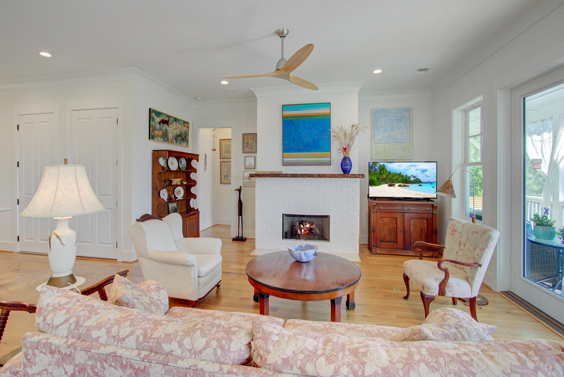 Paradise Island Homes For Sale - 1481 Cat Island, Mount Pleasant, SC - 47